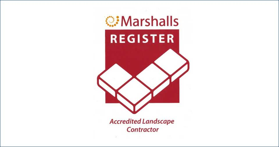 JDMA are now on the Marshalls register