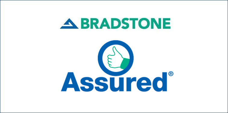 Bradstone Assured Box
