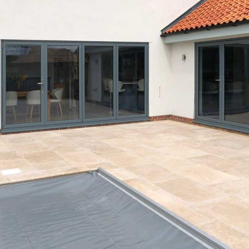 Patios And Paving 34