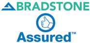 bradstone-assured-righth