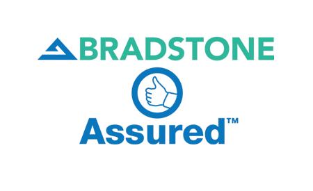 Bradstone Assured