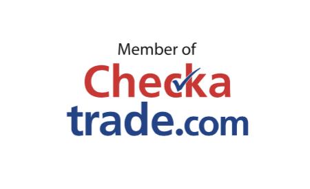 check-a-trade