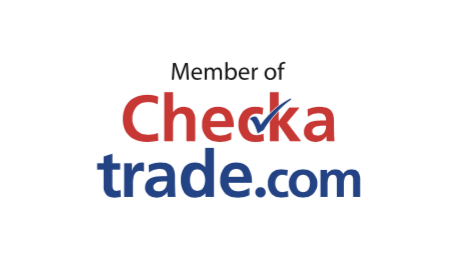 Checka Trade Member