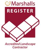 marhalls-register2