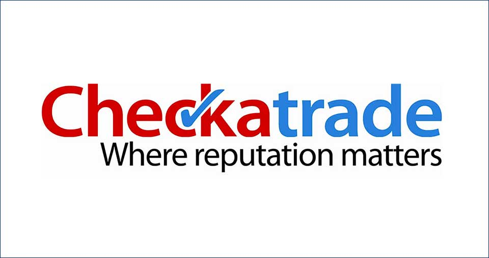 JDMA are now part of Checkatrade