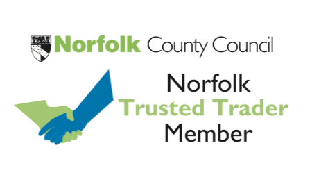 Norfolk County Council | Trusted Trader Member